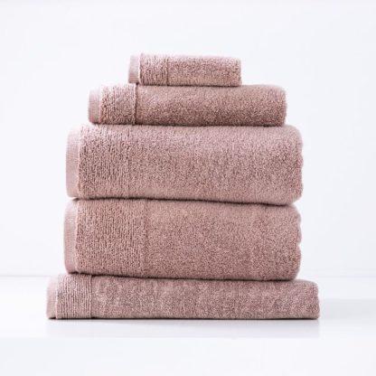 aireys-towel-cherwood