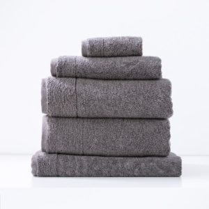 aireys-towel-nickel
