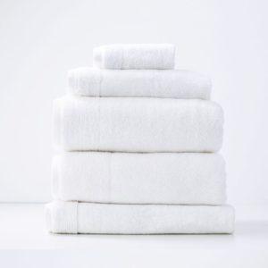 aireys-towel-snow