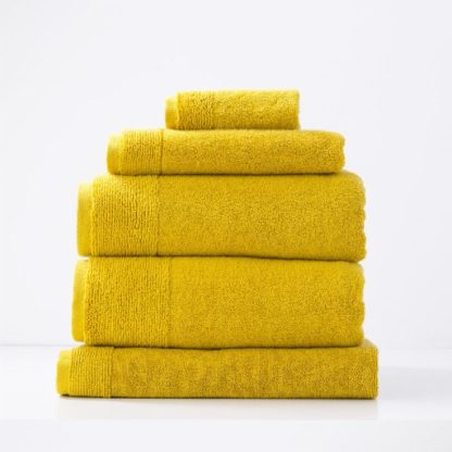 aireys-towel-spice