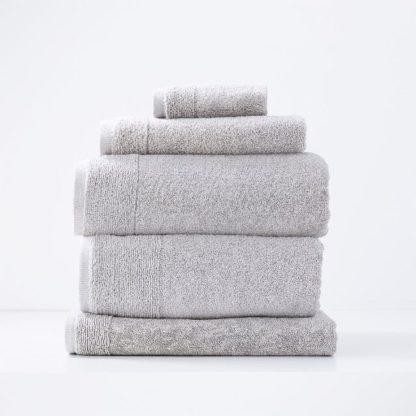 aireys-towel-vapour