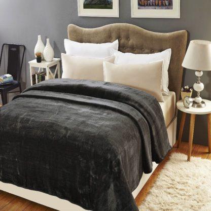 mink-blanket-charcoal