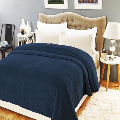 mink-blanket-indigo