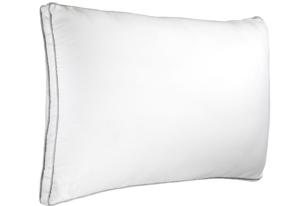 Ardor_Silk_Blend_Pillow2
