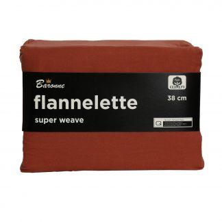 flannelette-sheet-set-auburn