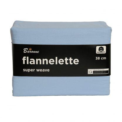 flannelette-sheet-set-denim