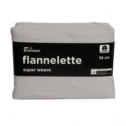 flannelette-sheet-set-oatmeal