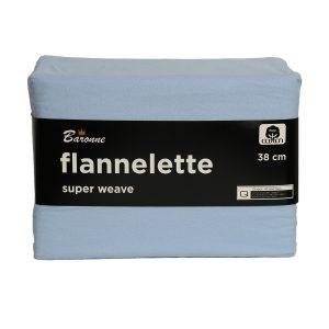 flannelette-sheet-set-seamist