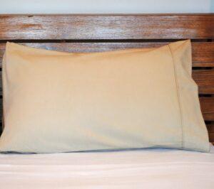 flannelette-parchment