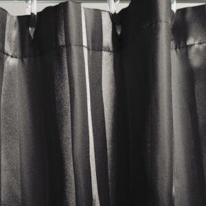 shower-curtain-charcoal