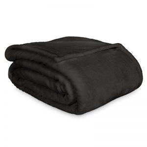 lucia-plush-blanket-charcoal