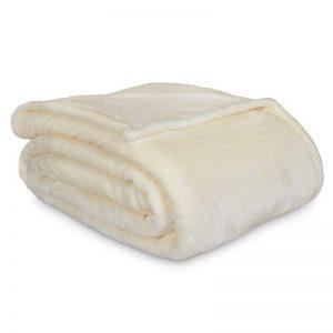 lucia-plush-blanket-ivory
