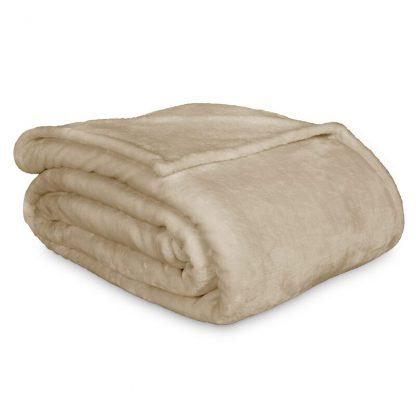 lucia-plush-blanket-stone