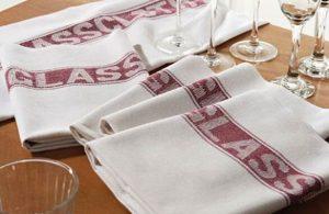 linen-cotton-glass-cloth