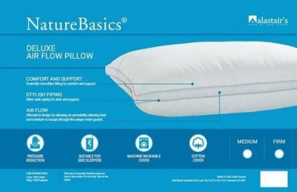nature_basics_deluxe_air_flow_pillow