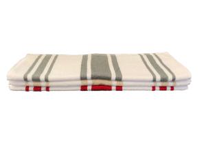 cotton-terry-tea-towel