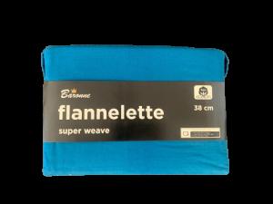 flannelette-ink-blue-packaged