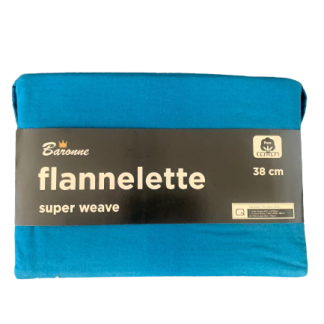 flannelette-ink-blue-packaged