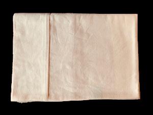 flannelette-rosewater