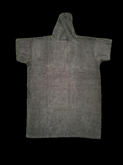 hooded-surf-towel-black