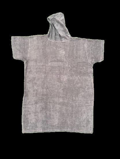 hooded-surf-towel-grey