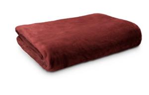 lucia-plush-blanket-jarrah