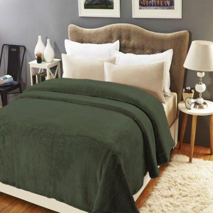 mink-blanket-jade