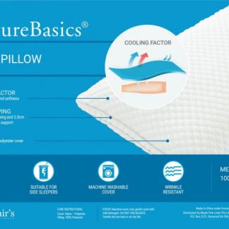nature-basics-cool-pillow-packaging